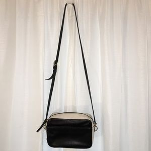 Cole Haan Crossbody Color Block Bag